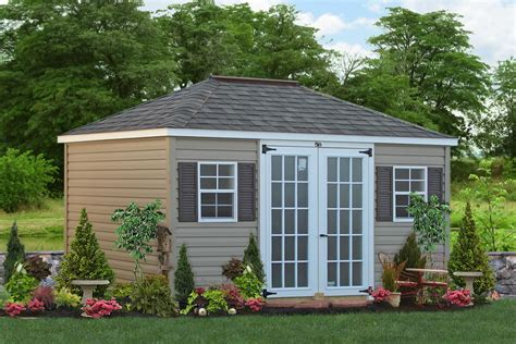Sheds For Sale In Delaware by Storage Sheds For Sale In Area Quality Sheds