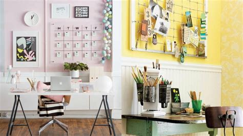 tidy shelves keep your workspace uncluttered and your decorative ideas to keep your workspace tidy