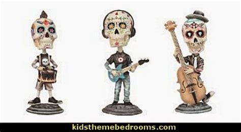 day of the dead bedroom ideas decorating theme bedrooms maries manor skull bedding skull decor skull pattern