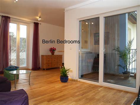 möblierte wohnungen in berlin apartmentconcierge wohnen auf zeit berlin m 246 blierte