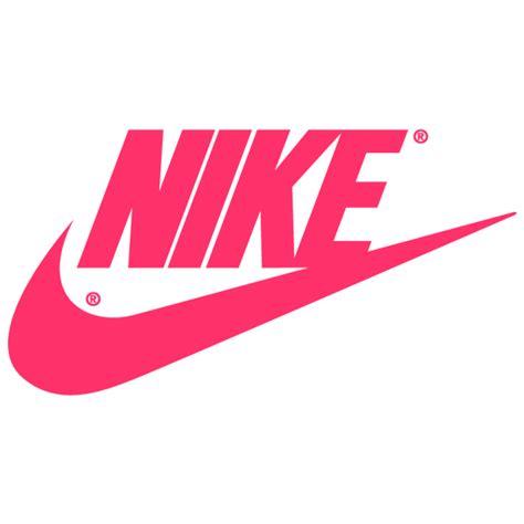 kiersten nike logo recreated
