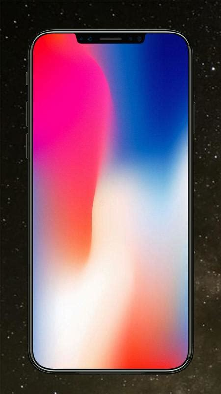 wallpapers  iphone  lock screen  android apk