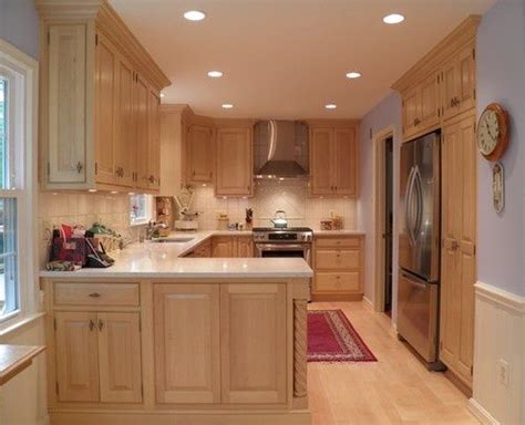 light maple kitchen cabinets light granite countertops maple cabinets maple cabinets
