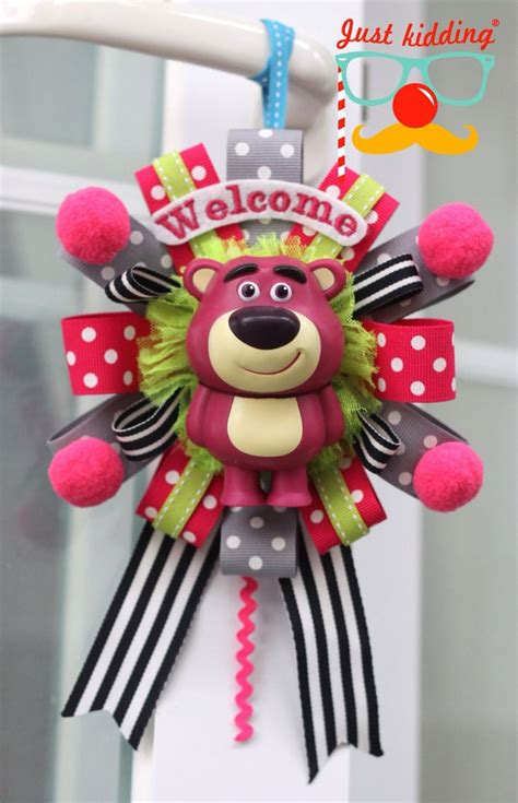 Lotso Story Hama Perler Disney 17 best images about lotso on perry the