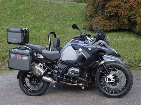 Bmw Motorcycle With Sidecar For Sale by Bmw R1200gs With Sidecar Autos Post