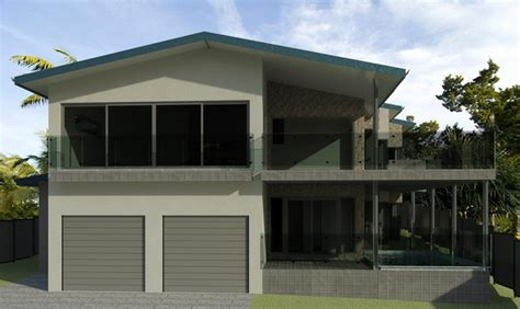 oceanview house plans the oceanview our home design