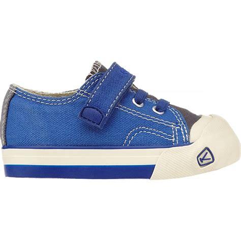 keen coronado sneaker keen coronado olympian blue gargoyle a classic