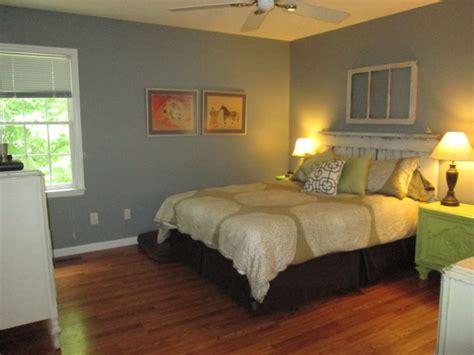 vintage grey bedroom bedroom valspar s vintage grey inspiration pinterest