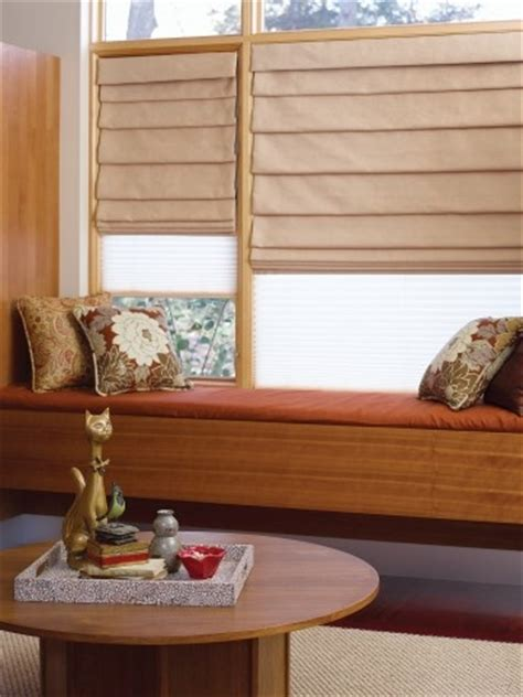 Window Roller By Tb Andalas 17 best ideas about large window coverings on