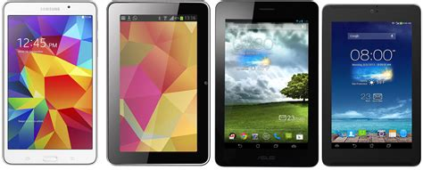 Tablet Dengan Android Kitkat update tablet android kitkat murah berkualitas 2014 seputar
