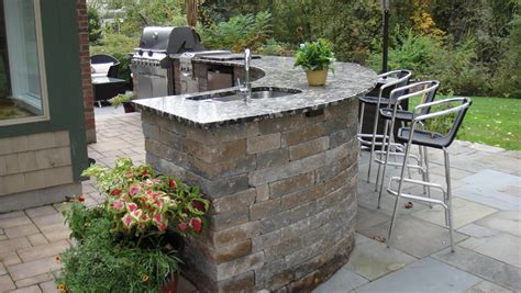 outdoor bar ideas outdoor kitchen designs ideas patio deck porch ideas