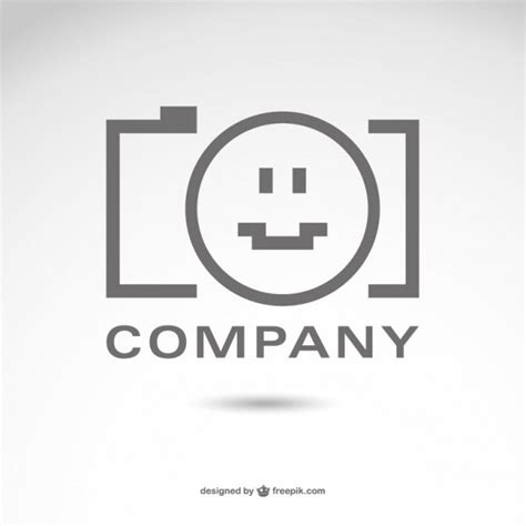 Photography Company photography company logo vector free