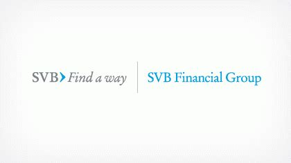 silicon valley bank locations silicon valley bank fees list health ratings