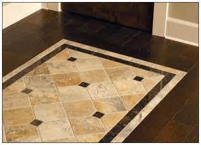 floor and tile decor image result for http www bathroomfloorings