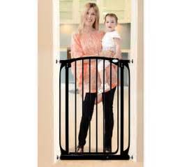 tall baby swings dreambaby chelsea 28 42 5 inch extra tall auto close