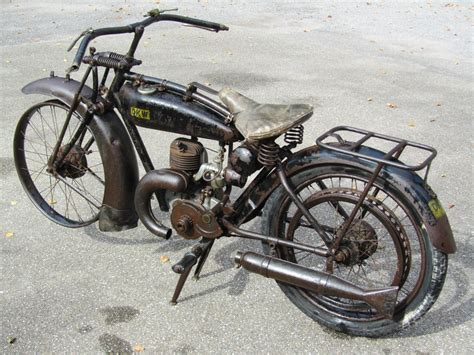 1 Oldtimer Motorrad Auto Club Steyr by Scheunenfund Auto Motorrad Fahrzeuge Ebay Upcomingcarshq