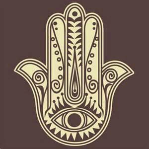 hamsa designs imagnew tattoo e description sorei8382