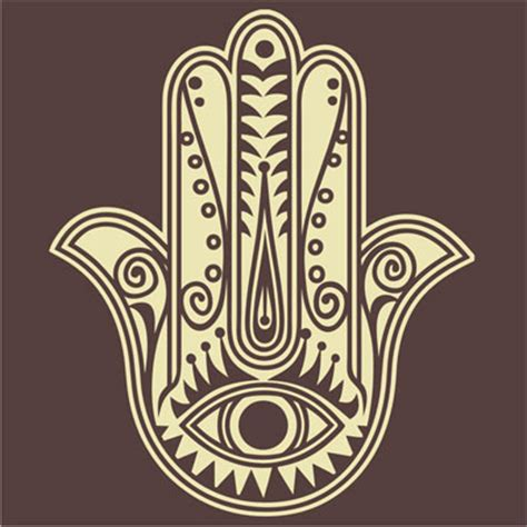 hamsa designs imagnew tattoo e description sorei8382