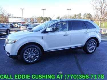 manual cars for sale 2011 lincoln mkx user handbook 2011 lincoln mkx for sale craigslist used cars for sale