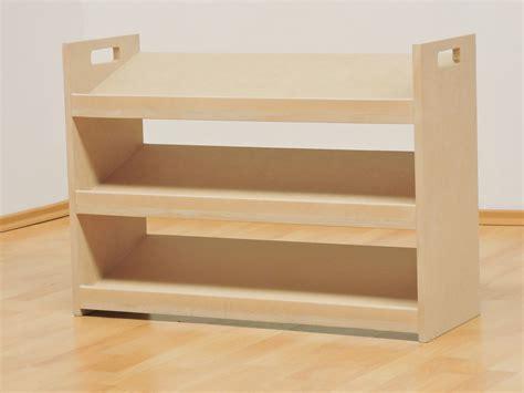 dise 241 os de camas modernas juveniles archivos cunas dobles modelos de cama cunas en madera para nias