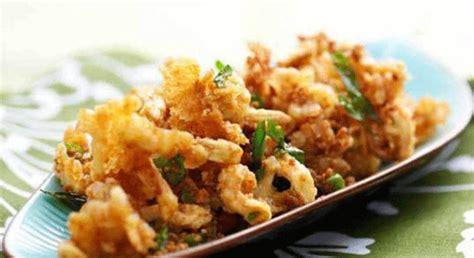 jamur untuk membuat yoghurt resep jamur crispy resep jamur tiram crispy spesial