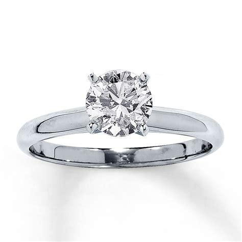 1 Carat Ring by 1 Carat Ring Perhanda Fasa