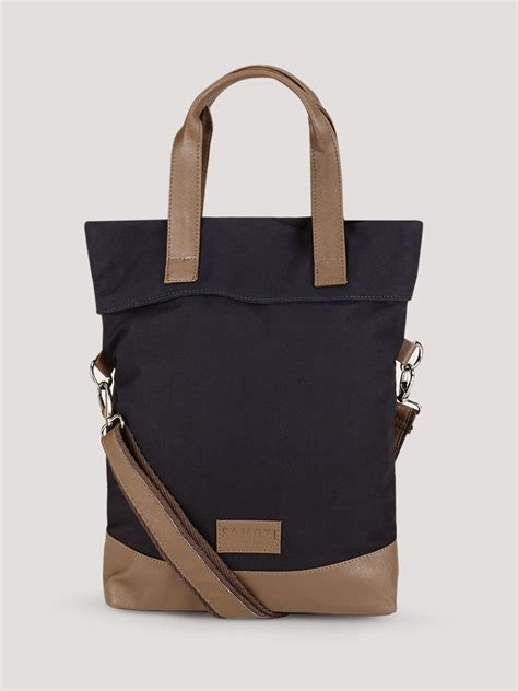 Sling Bag Tote Bag Venus buy famozi tote bag with pu trims for s blue multi sling bags in india