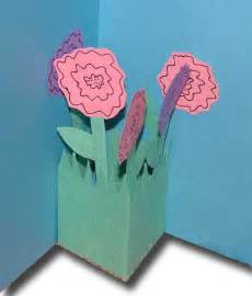 paper crafts for children 187 greeting card