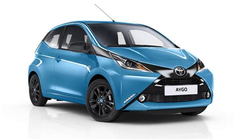 Toyota Aygo Tyre Size Cheap Toyota Aygo Tyres With Free Mobile Fitting Etyres