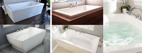 produits neptune bathtub specials promotions kitchens and bathrooms first