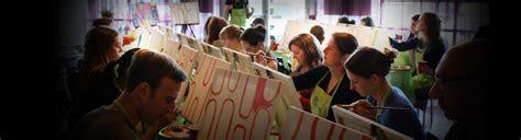 paint nite dallas paint nite dallas 2013 paint nites across dfw