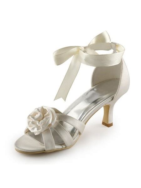 Wedding Shoes Uk Cheap by Wedding Shoes 2018 Buy Cheap Bridal Shoes For