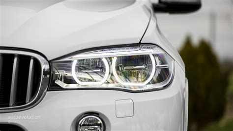 led lights for cars headlights wallpaper collection cool cars with led headlights