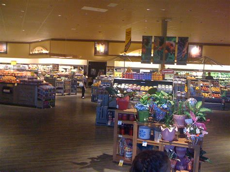 safeway open new year s day carrs and safeway deals for the week to view the ad
