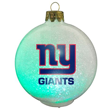 topperscot new york giants nfl led color changing