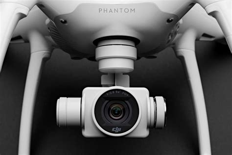 Kamera Drone Phantom 4 dji phantom 4 avoiding obstacle drone with fpv system and