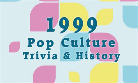 2012 fun facts history and trivia pop culture madness 1957 trivia history and fun facts autos post