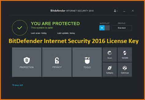 reset bitdefender total security 2016 loadnaughty blog