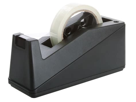bench tape dispenser bench tape dispenser tape label pouch dispensers