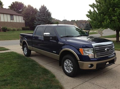 2012 ford f150 towing capacity towing capacity of 2013 ford f150 fx4 ecoboost