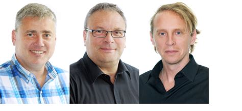 Musterbriefe Andreas Clauss Claus Pattberg Bilder News Infos Aus Dem Web