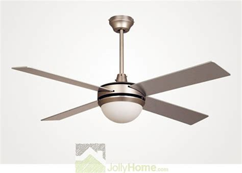 hot sale simple ceiling fan lights traditional ceiling