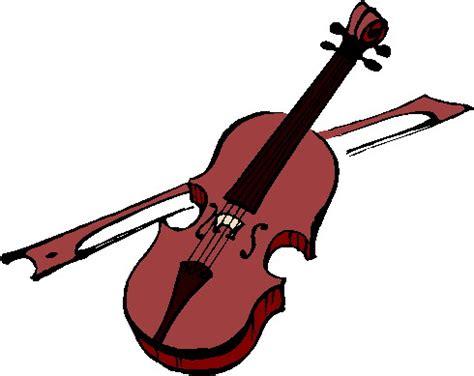 imagenes abstractas de violines violines clip art gif gifs animados violines 1961346