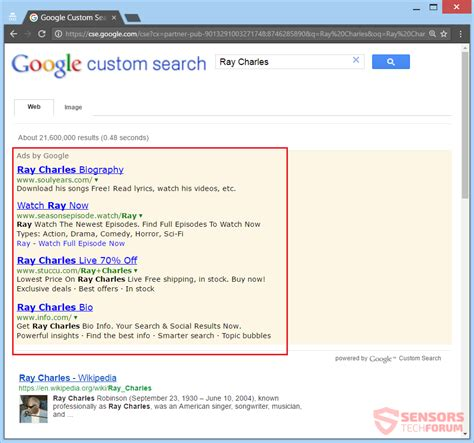 Okay Search Safesearch Chrome Browser Autos Post