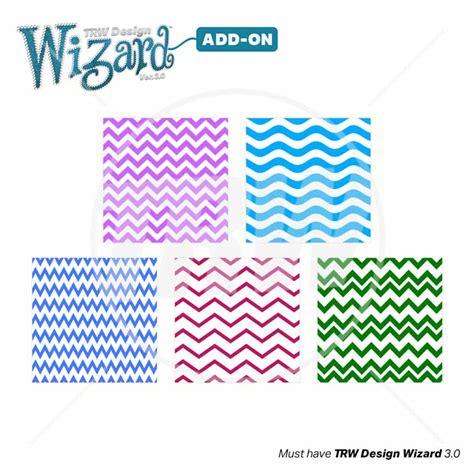pattern magic vol 4 trw magic pattern pack vol 2 for trw design wizard 3 0