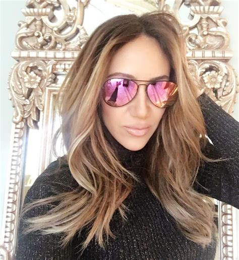 melissa gorga hair wella 5724 best images about hair