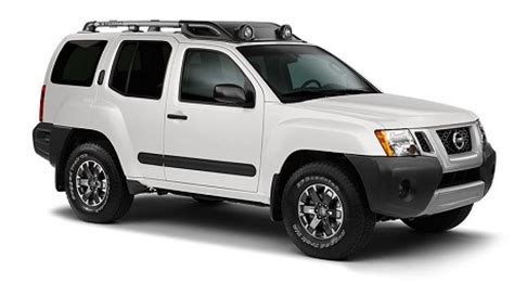 2014 nissan xterra styling review 2014 nissan xterra styling review 2017 2018 best cars