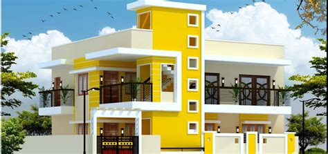 home elevation designs in tamilnadu myfavoriteheadache