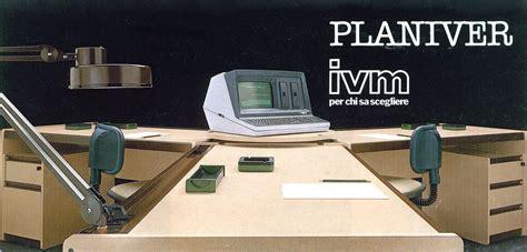 produttori mobili ufficio produttori mobili ufficio mobili per ufficio nuovi
