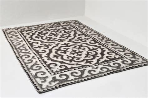 Karpet Karpet press karpet